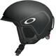 Oakley MOD3 Helmet Matte Black